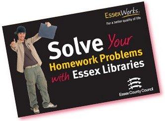 Homework help 24/7