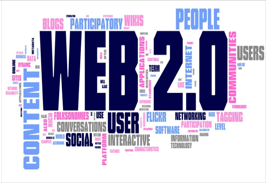 Web-2.0-word-cloud.jpg