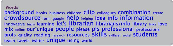 Cultural Heritage » Libraries