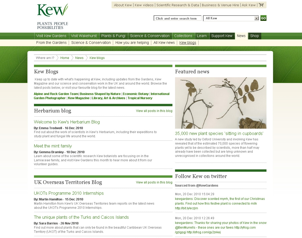 kew-blogs-landing.jpg